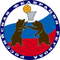Russian regball federation
